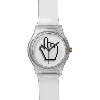 whatch relojes de mano