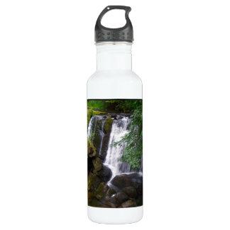 Whatcom Falls Water Bottle