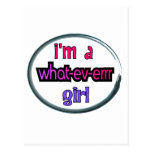 whatever 1.png post card