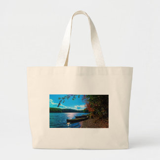 Whatever Floats Your Boat! Tote Bags
