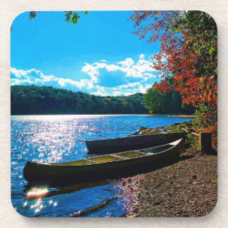 Whatever Floats Your Boat! Drink Coasters