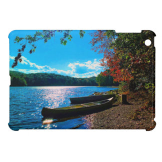 Whatever Floats Your Boat! Case For The iPad Mini