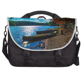 Whatever Floats Your Boat! Bags For Laptop