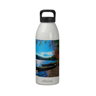 Whatever Floats Your Boat! Drinking Bottle