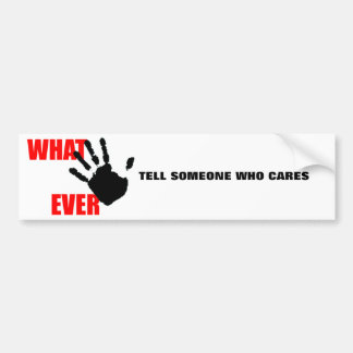 Cynical bumperstickers furthermore  on beam me up scotty bumper sticker