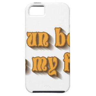 whatever iPhone 5 case