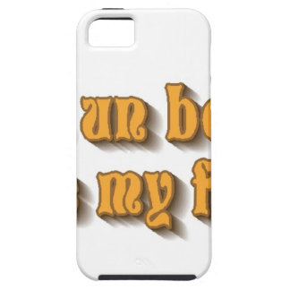 whatever iPhone SE/5/5s case
