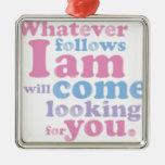 Whatever.ladies.pdf Ornaments