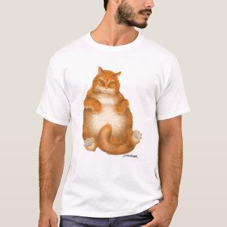 Whatever! T-Shirt