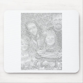 Whatever You Want Mouse Pad