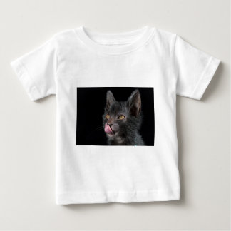 What's For Dinner? Baby T-Shirt