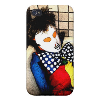 What's in the Tub? - Crazy iPhone Cases