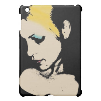 What's on your mind? iPad mini cases