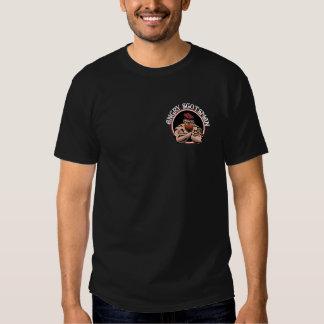 What's Under my Kilt? T-shirt