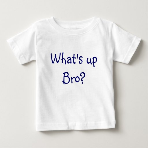 whats up essay shirt It's time for us to join up today with shay and mel and let everybody know what's up with us this fine wednesday what we a shirt, and a piece of jewelry.