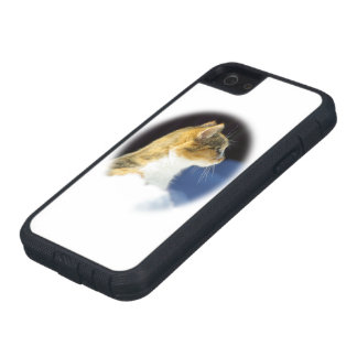 Whats Up? Case For iPhone SE/5/5s