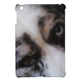 What's Up? Case For The iPad Mini