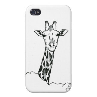 What's up iPhone 4/4S cases