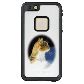 Whats Up? LifeProof FRĒ iPhone 6/6s Plus Case