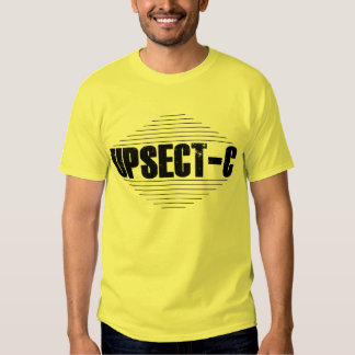Whats Up Sect-C? Shirt