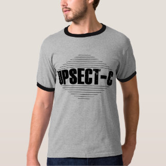 Whats Up Sect-C? T Shirt