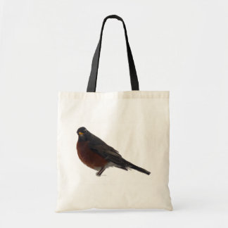 What's Up? Tote Budget Tote Bag