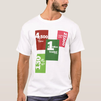 Whats your excuse T-shirt