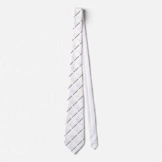 What's Your Limit? Limit Function Geek Humor Neck Tie