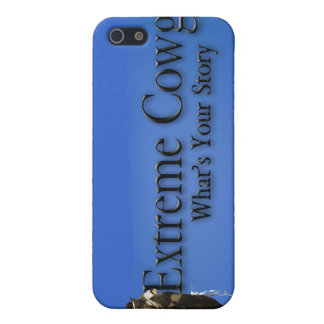 Whats Your Story Phone case iPhone 5 Covers
