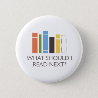 WhatShouldIReadNext.com merchandise Button