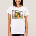 WHATTA pear T-Shirt