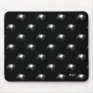 WHC - Araña Mousepad