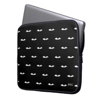 WHC - Bat Laptop Sleeve