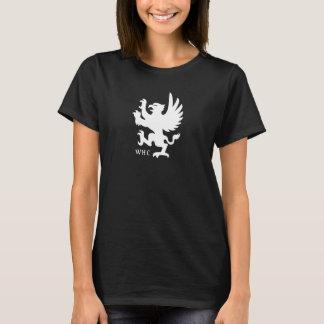WHC - Camiseta del grifo