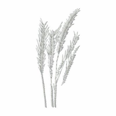 Wheat chute hoodie