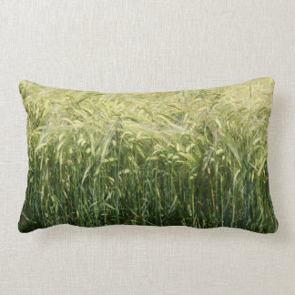 Wheat - Good for you! Pillows