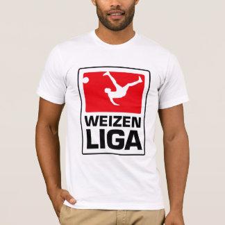 Wheat league T-Shirt