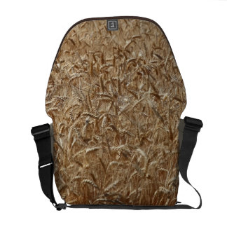 WHEAT COURIER BAG