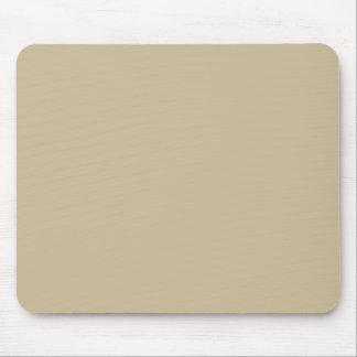 Wheat Mousepad
