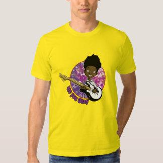 Wheatdrix Shirts