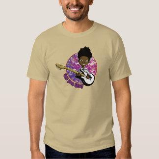 Wheatdrix Tee Shirt