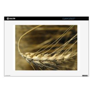 wheatear skins para 38,1cm portátil