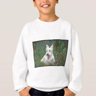 Wheaton Scottish Terrier Sweatshirt