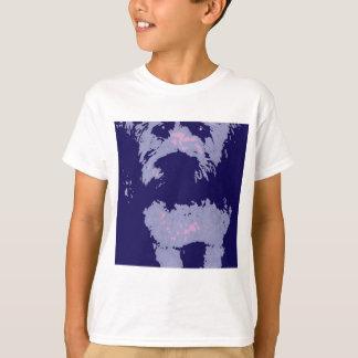 Wheaton Terrier T-Shirt