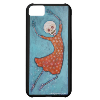 Wheeeeee! IPhone (Barely There)  Case iPhone 5C Cases
