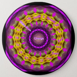 Wheel Button