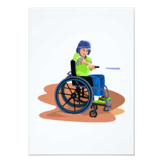 Wheel Chair Lefty.png Card