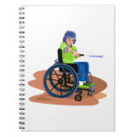 Wheel Chair Lefty.png Notebook