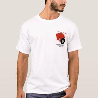 Wheel Horse T-Shirt
