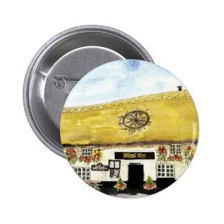 'Wheel Inn' Button